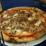 Photo of Pomodoro & Basilico