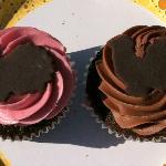 Kara's Cupcakes Foto