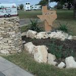 rv mailbox