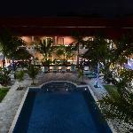 Photo de Arthawka  Hotel