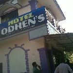 Hotel Odhens
