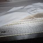 Bedding