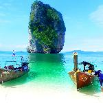Mari Tour Thailand - Day Tours