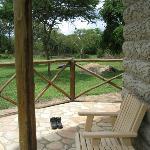 Photo of Arcadia Cottages, Lake Mburo