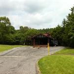 Foto de Yatsugatake Kogen Lodge