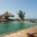 Photo of Villas do Indico Ocean Eco-Resort & Spa
