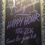 ภาพถ่ายของ Pub Saint Germain