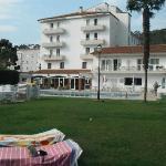 Hotel Tossa de Mar