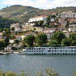 Foto de Douro River Cruises - Day Cruiuse