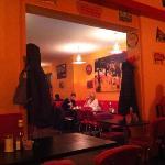 Chong's Diner Foto