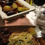 Kasteel TerWorm Restaurant