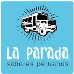 Foto de La Parada
