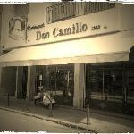Foto de Don Camillo