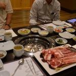Photo of Chang Korean BBQ Restaurant
