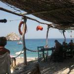 Kastro Taverna