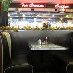 Foto de Table Talk Diner