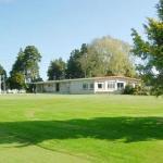 Stratford Golf Course