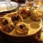 Photo of La Brasserie du Bon Bec