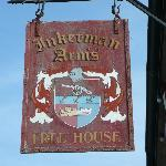 Photo of The Inkerman Arms