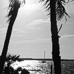 Beach of the Hampton