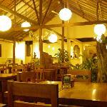 Happa's Restaurant Foto