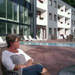 Photo of BEST WESTERN Hotel des Nordens