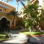 Photo of Grand Plaza La Paz