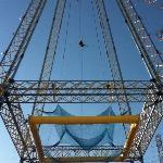 Foto di Zero Gravity Thrill Amusement Park