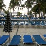 Photo of Auto Hotel Ritz Acapulco