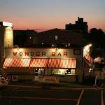 Lance & Debbie's Wonder Bar