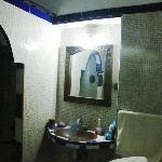 Dar Mounia