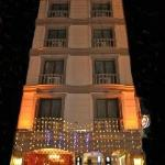 Фотография Салинас Стамбул Бутик Отель