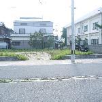 Awaji Tourist Trophy House의 사진