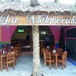 Photo of La Malquerida