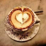 Фотография News Cafe