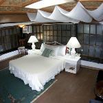 Foto Potipot Gateway Resort
