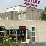 Photo of Mercure Lille Aeroport