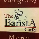 Photo of The Barista Cafe