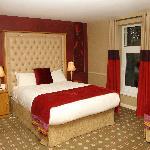 Glenavon House Hotel Foto