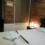 Photo de 10 Suites
