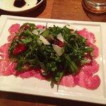 Foto van Prego Italy restaurant