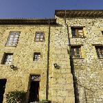 Alojamiento Rural en Cantabria