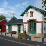 Office de Tourisme Notre Dame de Monts