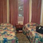 Milner Hotel Foto