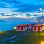 Puerto Vallarta Sheraton Buganvilias Wedding