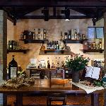 Photo of La Locanda del Bere