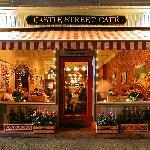 Billede af Castle Street Cafe