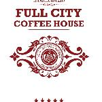 Bilde fra Full City Coffee House