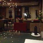 Hotel Valuas Foto