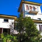Photo of B&B Villa Adriana